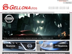 gellonautos_cl