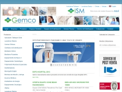 gemco_cl