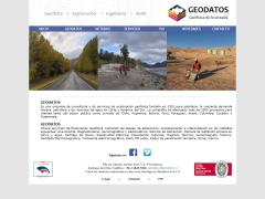 geodatos_cl