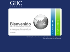 ghc-chile_cl