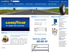 goodyear_cl