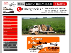 gruasrutacinco_cl