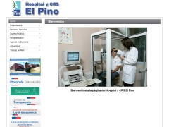 hospitalelpino_cl