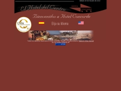 hotelconcorde_cl