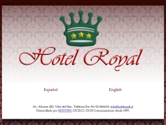 hotelroyal_cl