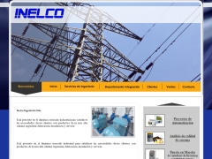inelco_cl