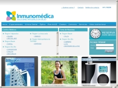 inmunomedica_cl