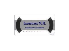 insectron_cl