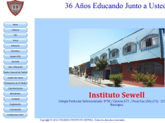 institutosewell_cl