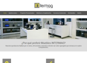 intermag_cl