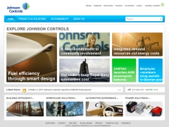 johnsoncontrols_com