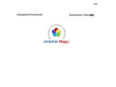 lamparasmaggy_cl