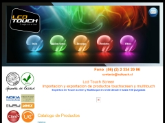 lcdtouch_cl