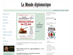 lemondediplomatique_cl