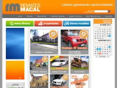 macal_cl