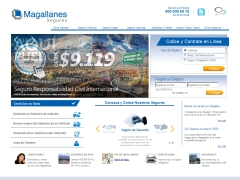 magallanes_cl