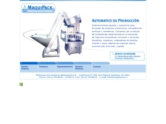 maquipack_cl