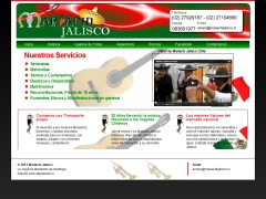 mariachijalisco_cl