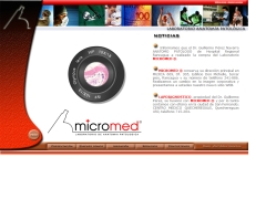 micromed_cl
