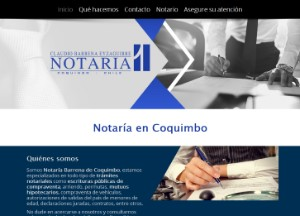notariadecoquimbo_cl