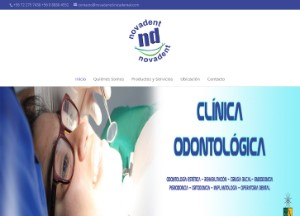 novadentclinicadental_com