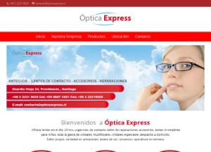 opticaexpress_cl