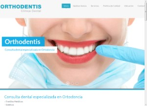 orthodentis_cl