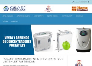 oxihouse_cl