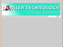 panssertechnology_cl