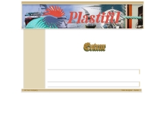 plastifil_cl