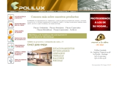 polilux_cl