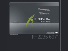 publiprom_cl