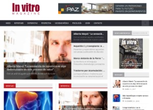 revistainvitro_cl