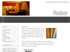 rodsor_cl