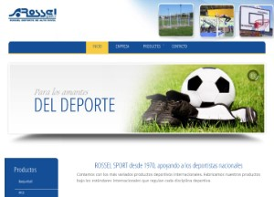 rosselsport_cl