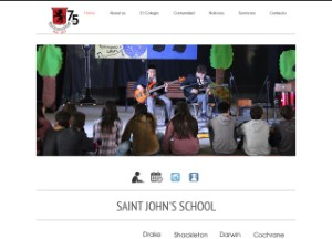 saintjohns_cl