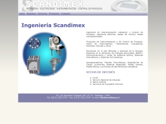 scandimex_cl