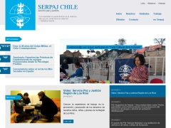serpajchile_cl