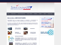 servicontainers_cl