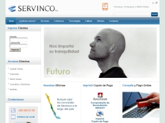 servinco_cl