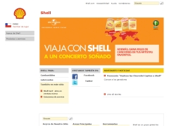shell_cl