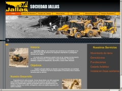 sociedadjallas_cl