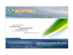 softex_cl