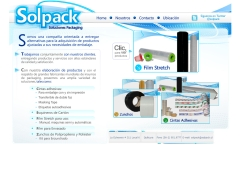 solpack_cl