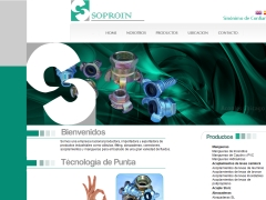 soproin_cl