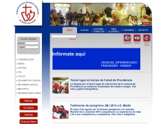 ssccprovidencia_cl