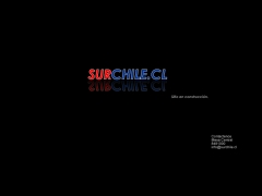 surchile_cl