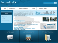 surmedical_cl