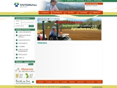 tattersall-comercial_cl