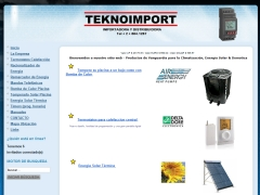 teknoimport_cl